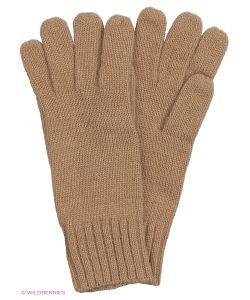 Sela | Перчатки