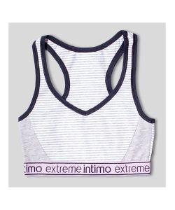 Extreme Intimo | Топ