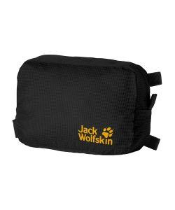 Jack Wolfskin | Сумка All-In 1 Pouch