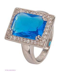 Lovely Jewelry | Кольцо