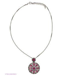 Lovely Jewelry   Колье