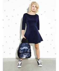 Cropp | Платье