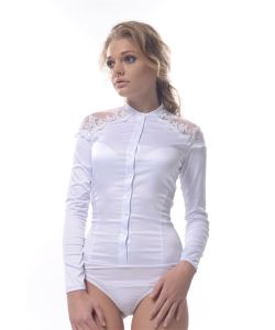 Arefeva | Блуза-Боди
