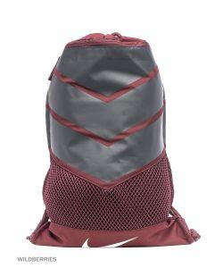 Nike | Рюкзак Vapor Gymsack 2.0