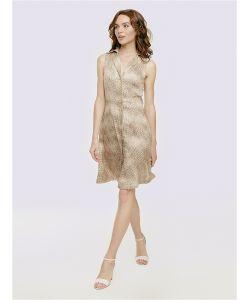 RAMIRES | Платье