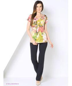 L-design | Блуза