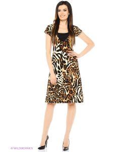 L-design | Платье