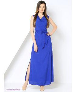 Milana Style   Платье