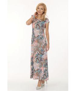 classic-t | Платье