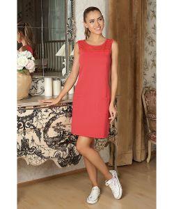 NicClub | Платье