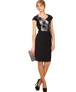 Mankato   Платье