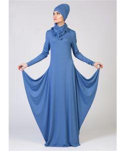 Sahera Rahmani | Платье Глифе