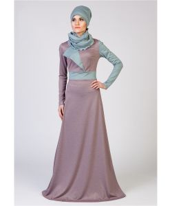 Sahera Rahmani | Платье Космик