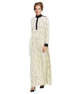 Sahera Rahmani | Платье Дель Верано