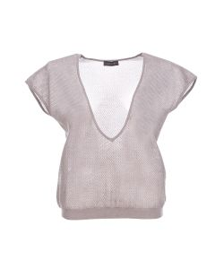Cappellini | Пуловер