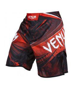 Venum | Шорты Мма Galactic Fightshorts