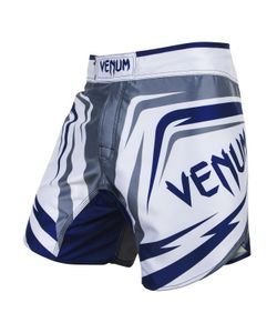 Venum | Шорты Мма Sharp 2.0 Fightshorts Ice/
