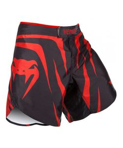 Venum | Шорты Мма Sharp Fightshorts Devil