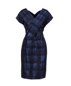 Trixi Schober | Платье