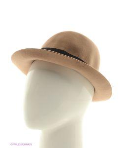Totti | Шляпа