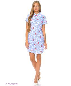 Pavo | Платье Женское