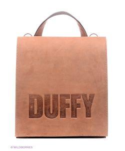 Duffy | Сумка