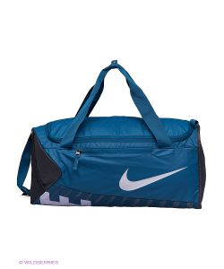 Nike | Сумка Alph Adpt Crssbdy Dffl-M