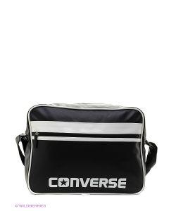Converse | Сумка Flat Zip Reporter Sport
