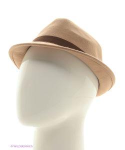 Totti   Шляпа