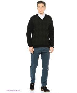 Milana Style | Пуловер