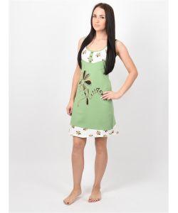 BON-AR | Платье