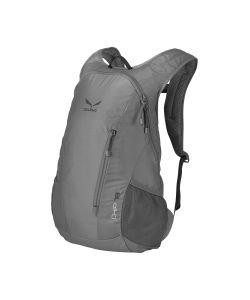 Salewa | Рюкзак Daypacks Chip 18