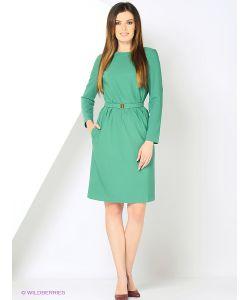 Katya Erokhina | Платье Guava