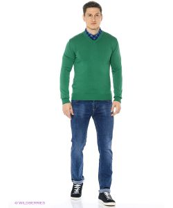 Dairos | Пуловер