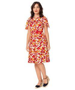 W&B | Платье