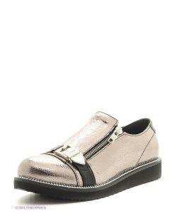 Donna Ricco   Ботинки