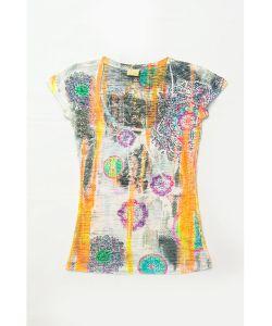 La Pastel | Туника
