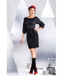 Tasha Martens | Платье