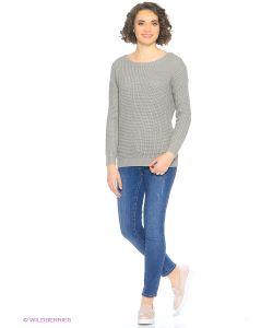 Tally Weijl | Пуловер