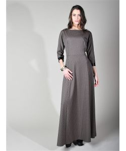 ALIX STORY   Платье