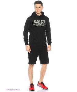 Asics | Шорты Training Club Knit Short