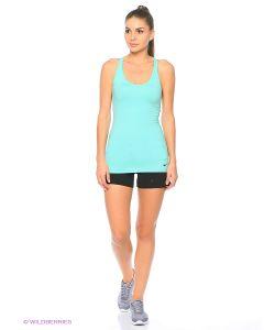Nike | Топ Get Fit Tank