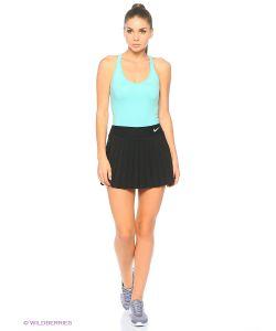Nike | Юбка Victory Skirt