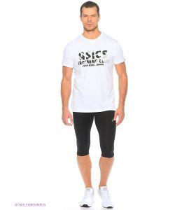 Asics | Бриджи Knee Tight