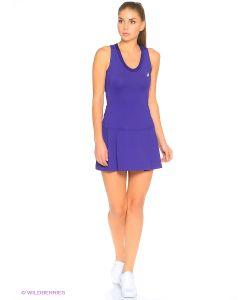 Asics   Платье Club Dress