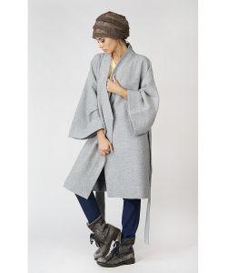 DuckyStyle | Пальто