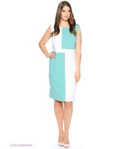 Regina Style | Платье