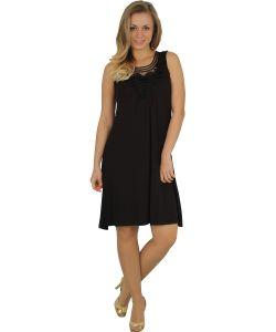KARFF | Платье