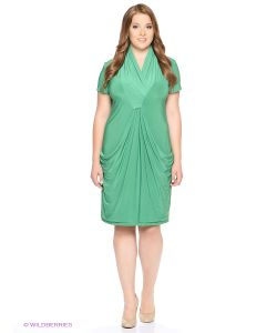 FORTUNA | Платье