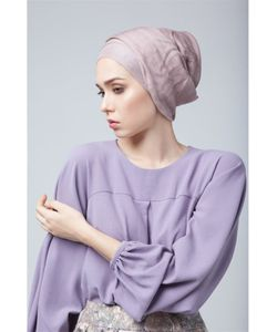 Bella Kareema | Блуза С Пышными Рукавами